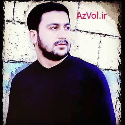مراد آذراوغلو - سوز ور